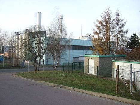 RTEmagicC_BHKW_Pirna.jpg
