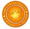 logo_kinderreich_aachen