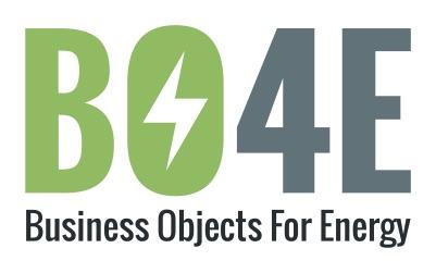 bo4e-logo